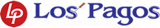 Los Pagos – Churrascaria, Restaurante e Hotel